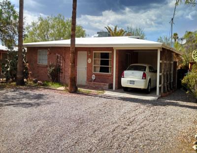 Houses for rent in tucson az welcome arizona daily star - 4 bedroom houses for rent in tucson az ...